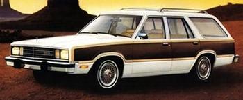1978fairmont-2.jpg
