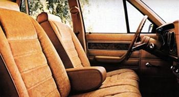 1978fairmont-3.jpg