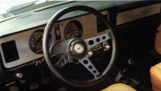 1978fairmont-4.jpg