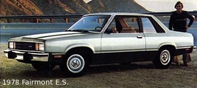 1978fairmont-5.jpg
