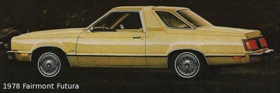 1978fairmont-8.jpg