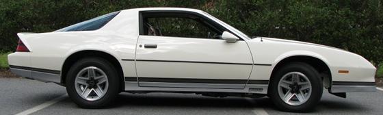 1984z28-10.jpg