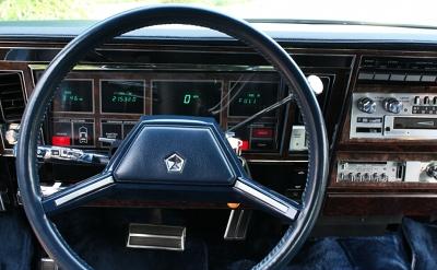 1981imperial2-4.jpg
