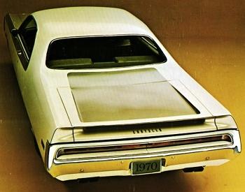 1970300hurst-6.jpg
