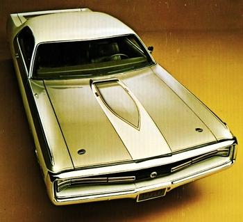 1970300hurst-7.jpg