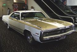 1970300hurst-s.jpg