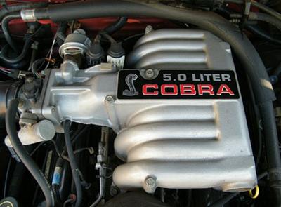 1993cobra-3.jpg
