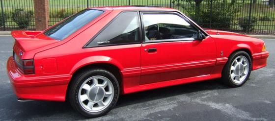 1993cobra-6.jpg