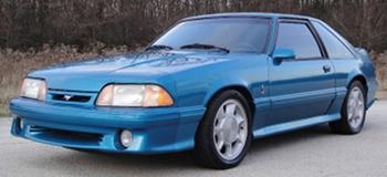 1993cobra-7.jpg