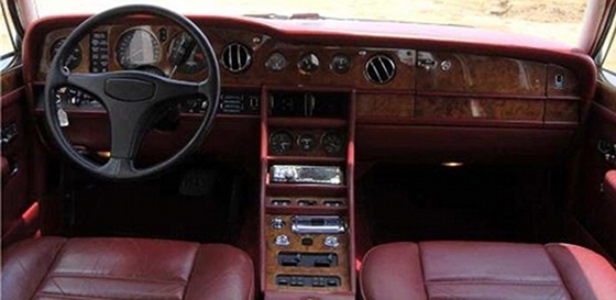 1989bentleyturbor-5a.jpg