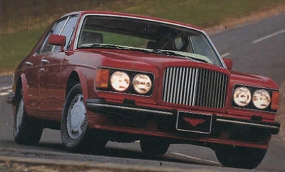 1989bentleyturbor-7.jpg