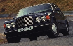 1989bentleyturbor-s.jpg