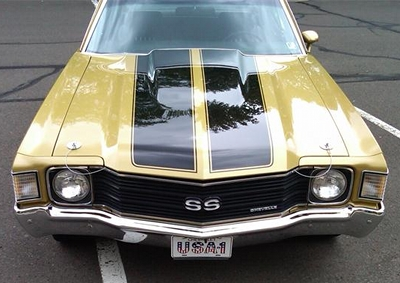 1972chevelless-2.jpg
