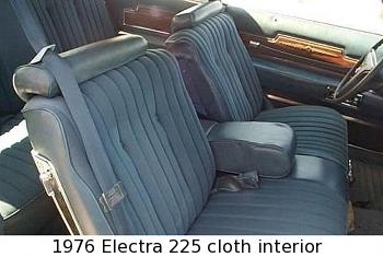 1976electra-8.jpg