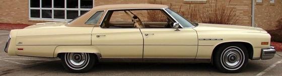 1976electra-9.jpg