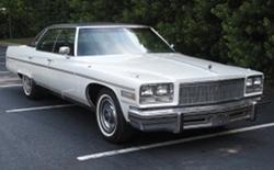 1976electra-s.jpg