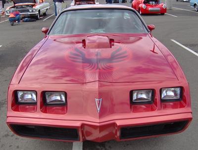 1981 pontiac trans am 5 0 liter glimpse into the future old car rh oldcarmemories com 1981 pontiac trans am horsepower 1981 pontiac trans am specifications
