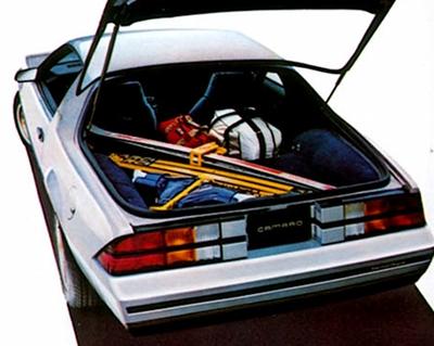 1982berlinetta-5.jpg