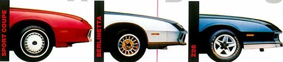 1982berlinetta-6.jpg