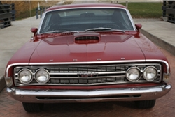 1968 Ford Torino Gt A Better Idea also Dodge coro as well 92146845201002324054707 additionally Eurostyle Power Antenna 1968 1969 1970 1971 1972 Jeep Wagoneer besides Cars And Trucks. on 1968 jeep super wagoneer