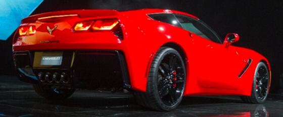 2014corvette-1.jpg