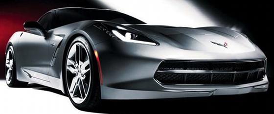 2014corvette-2.jpg