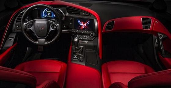 2014corvette-6.jpg