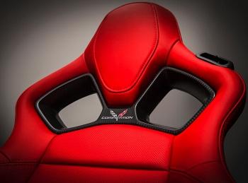 2014corvette-7.jpg