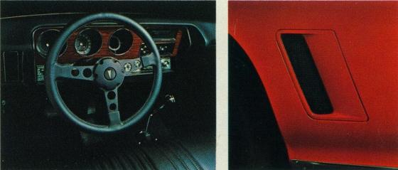 1972gto-4.jpg
