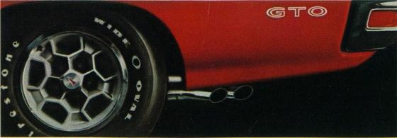 1972gto-5.jpg