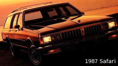 Autos Pontiac Spontbbodywagon Spontiacwagon