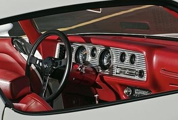 1970ta1-1.jpg