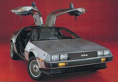 1981dmc12-1.jpg