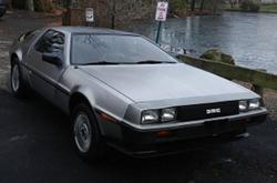 1981dmc12-s2.jpg