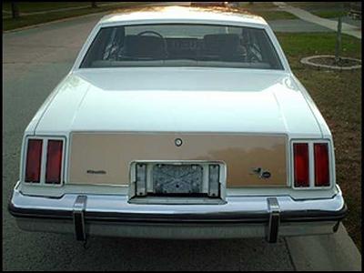 1979hurstolds-6.jpg