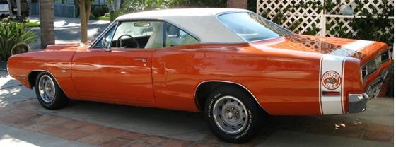 1970superbee-4.jpg