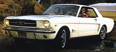 1964mustang-7.jpg