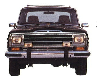 1991gw-5.jpg