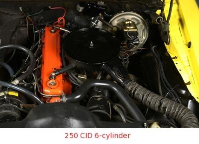 1976firebird-3.jpg