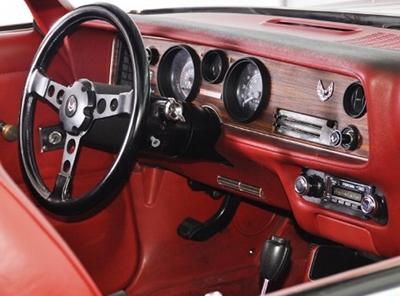 1976firebird-6.jpg
