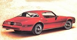 1976firebird-s.jpg