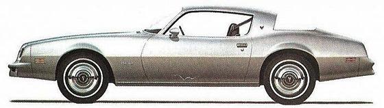 1976firebird-7