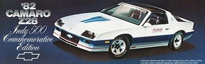 1984camaroz28lg4-6.jpg