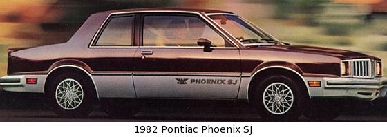 198284phoenixsjse-1.jpg