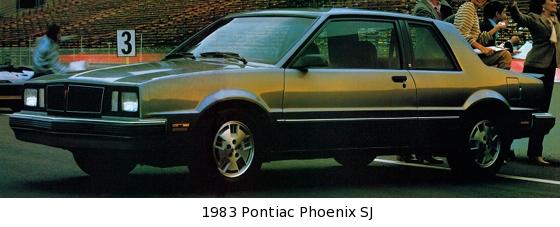 198284phoenixsjse-5.jpg