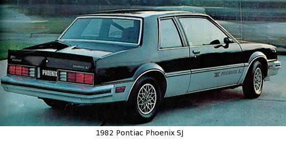 198284phoenixsjse-7.jpg