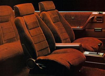 198284phoenixsjse-9.jpg