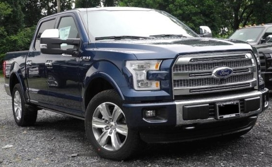 2015 ford f 150 platinum 5 0 liter v8 give me the keys. Black Bedroom Furniture Sets. Home Design Ideas
