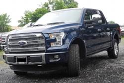 2015-F150-platinum-s2