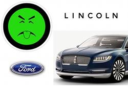 Ford-virus-s